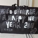 nano-universe2013-17