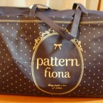 PATTERN-fiona2013-1
