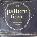 PATTERN-fiona2013-3