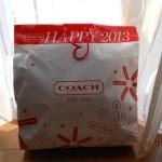 coach2013-1