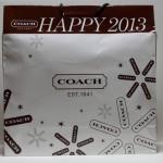 coach2013-15