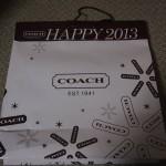 coach2013-23