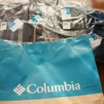 columbia2013-14