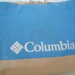 columbia2013-17