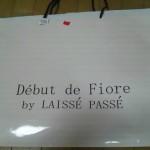 debut-de-fiore2013-3