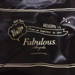 fabulous-angela2015-1