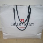 gallery-visconti2013-1