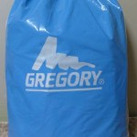 gregory2013-1