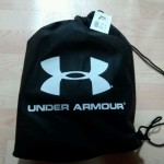 under-armour2013-3