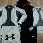 under-armour2013-4