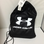 under-armour2013-5