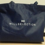 willselection2015-3