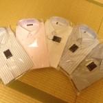 yshirts2013-2