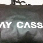 ray-cassin2013-1