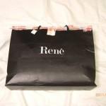 Rene2011-1