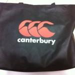 canterbury2011-1
