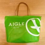 AIGLE2011-1