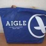 AIGLE2011-4
