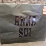 ANNASUI2011-3