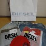 DIESEL2011-1
