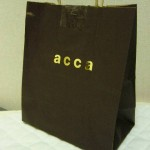 acca2011-1