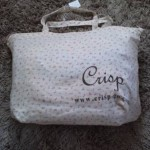crisp2011-3