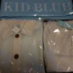 kid-blue2011-2