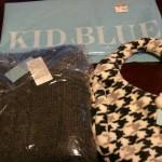 kid-blue2011-3
