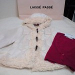 laisse-passe2011-7