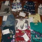 tinkerbel2011-2