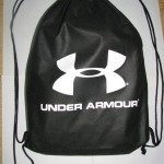 under-armour2011-1