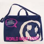 world-wide-love2011-2