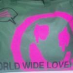 world-wide-love2011-3