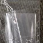 star-jewelry2012-2