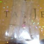 star-jewelry2012-5