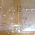 star-jewelry2012-6