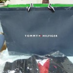 tommy-hilfger2012-1