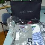 tommy-hilfger2012-2