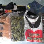 repipi-armario2014-8