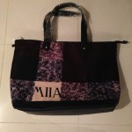 MIIA2014-2