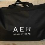 adam-et-rope2015-13