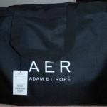 adam-et-rope2015-17