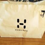 HAGLOFS2015-3