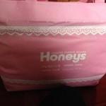 honeys2015-8