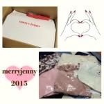 merry-jenny2015-4