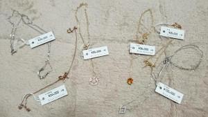 star-jewelry2015a-3