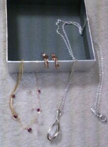 star-jewelry2015a-4