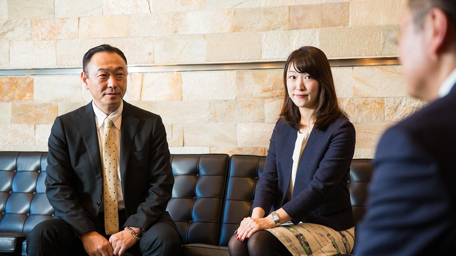 法人 日本 監査 責任 新 ey 有限