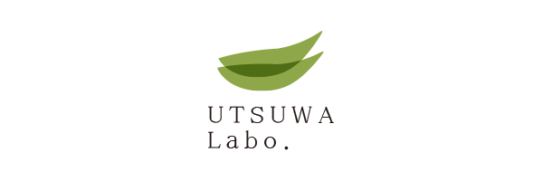 UTSUWA LABO