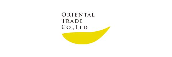 オリエンタルトレード株式会社